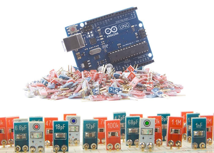 electronic-components-1