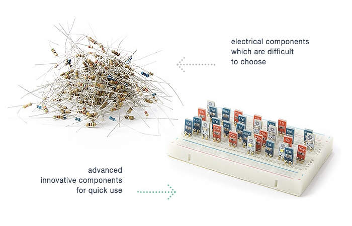 electronic-components-2