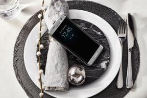 Both Samsung Galaxy S8 Handsets To Have Edge Display