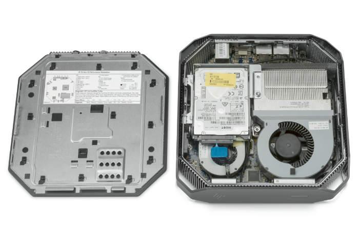 hp-z2-mini-desktop-pc-1