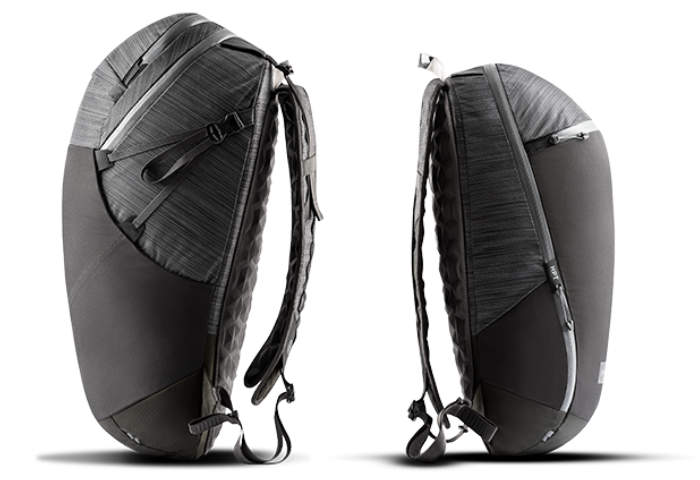 Heimplanet Motion Series Everyday Backpack Range