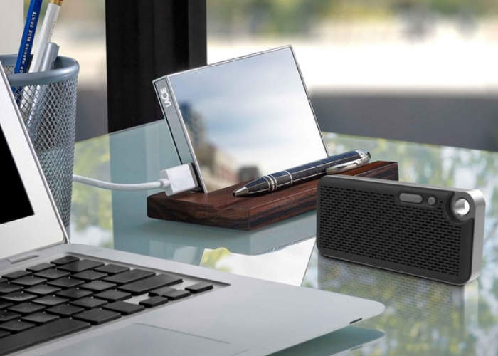 JOTA Portable Bluetooth Speakers