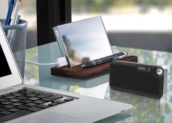 JOTA Portable Bluetooth Speakers