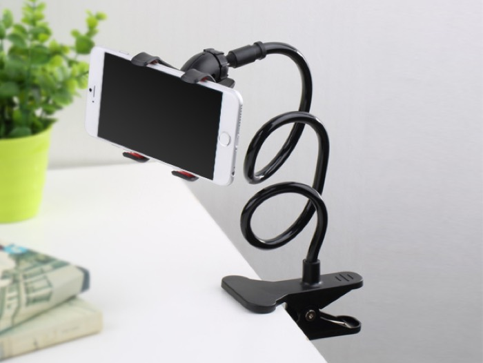 layze-phone-holder