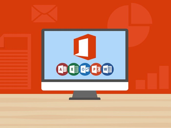 Microsoft Office 2016 Certification Training Bundle