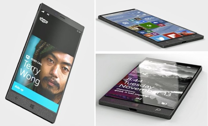 Microsoft Surface Phone To Be 'Ultimate Mobile Device', According To Satya Nadella