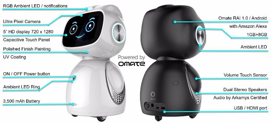 omate-yumi-2