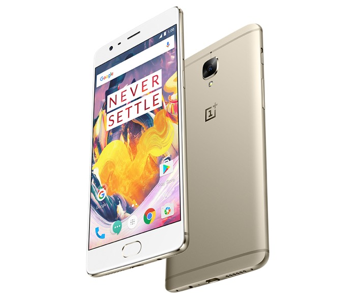 Confused about buying the OnePlus 3T? Here are the pros and cons