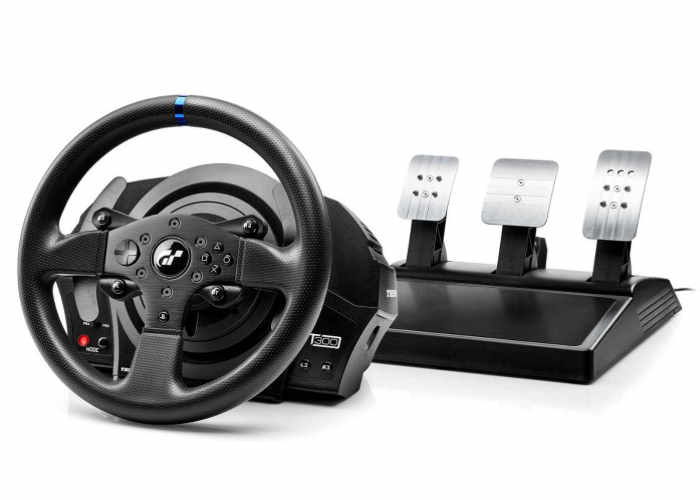 playstation-racing-wheel
