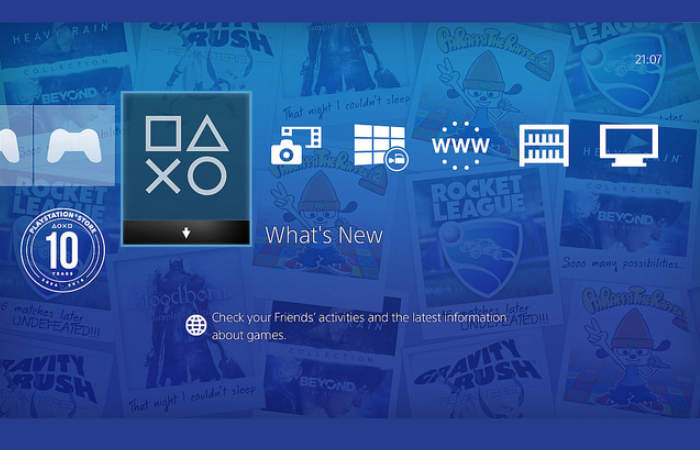 PlayStation Store 10th Anniversary Sale Week 2