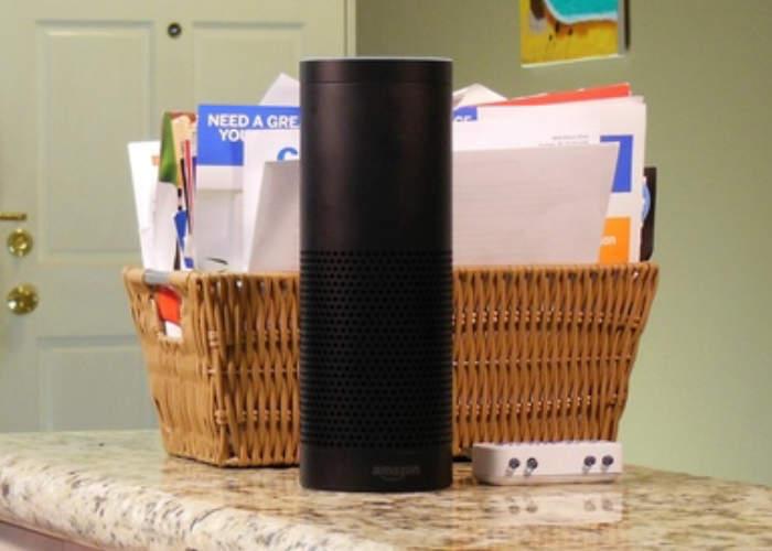 Remotsy WiFi Remote Created To Control Amazon Alexa