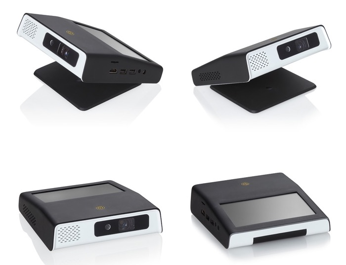 [Obrázek: Smart-projector.jpg]