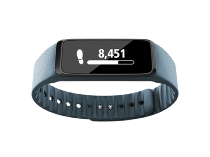 Striiv Fusion Activity & Sleep Tracker