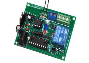 Tommy-Knocker Arduino Secret Knock Lock Unveiled (video)