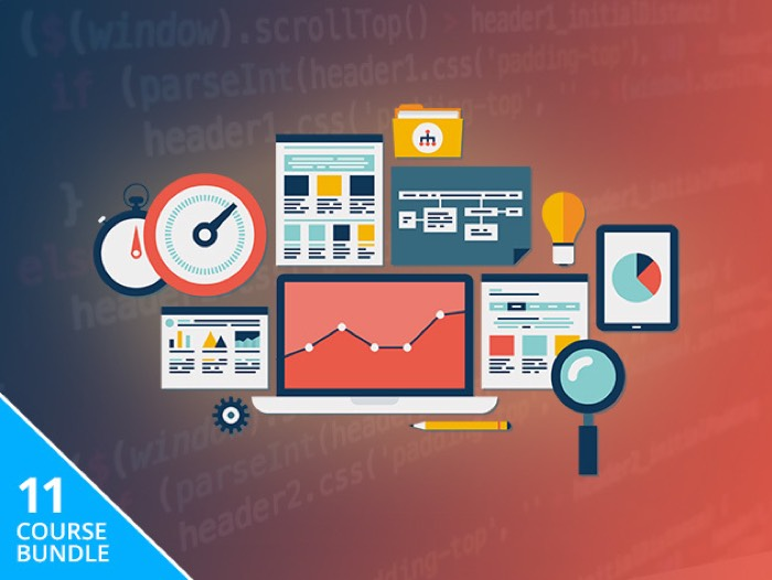 Ultimate Software Testing Bundle