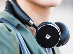 ventura-wireless-bluetooth-headphones