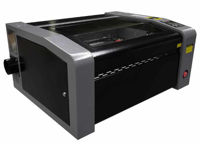 Voccell DLS Desktop Laser Cutter and Engraver System.jpg