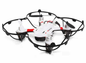 W200C Gemini HD Camera Drone
