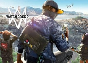 Watch Dogs 2 Officially Launches On PS4 And Xbox One (video)