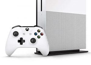 Xbox Holiday Update Released By Microsoft (video)