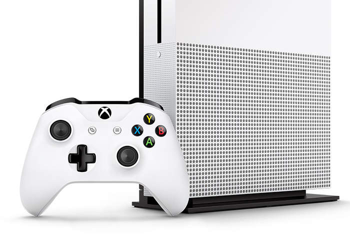 The Xbox One Preview Program Is Going Through Major Changes