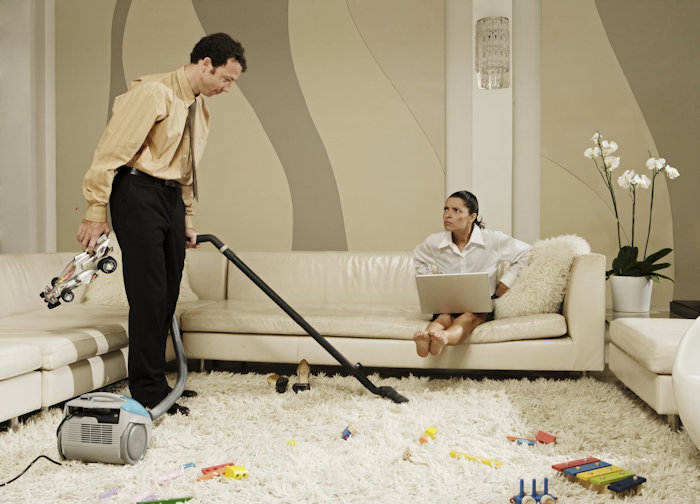 amazon-housekeeping