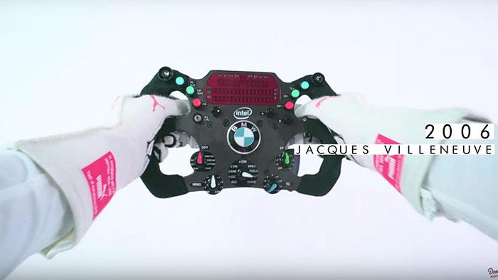 f1-wheel