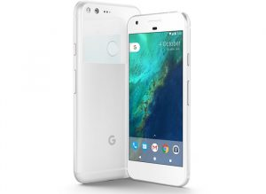 The Google Pixel XL Phone Giveaway
