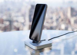 iDockAll 2 Smartphone Dock