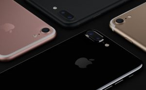 4.7 Inch iPhone 8 To Come With Wireless Charging