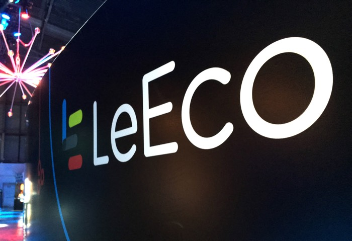 LeEco Brings Its Cheap High-End Smartphones to US Retailers Starting December 1
