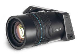 Reminder: Get The Lytro Illum Camera For $299.99, Save 76%