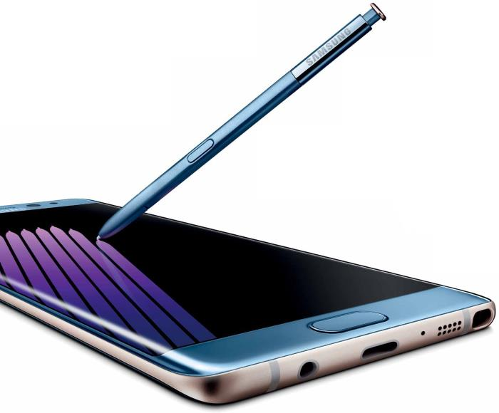 note7blue