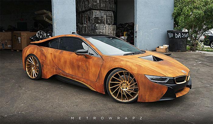 rusty-i8
