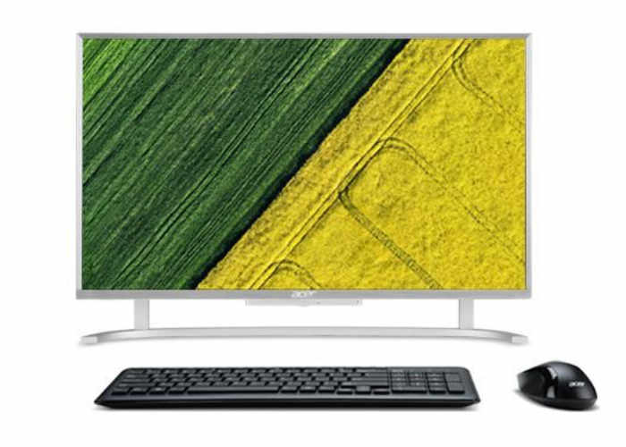 Acer Aspire C All-In-One PC