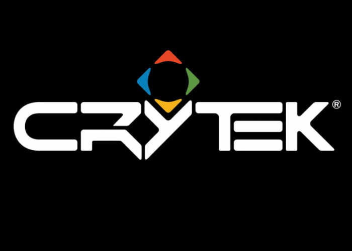 Crytek Closing 5 Studios To Consolidate Operations