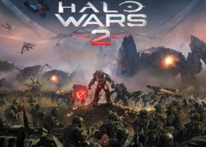 Halo Wars Definitive Edition Release Date Announced With Halo Wars 2 Trailer (video)