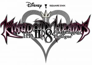 Kingdom Hearts HD 2.8 Final Chapter Remix Trailer Released (video)