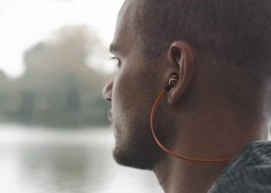 MIX Wireless Headphones Created For Those That Enjoy BASS! (video)