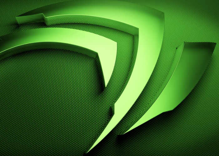 NVIDIA Club GeForce Elite Subscription