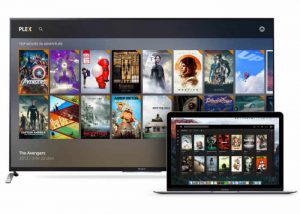Plex Media Player Launches New Kodi Plugin