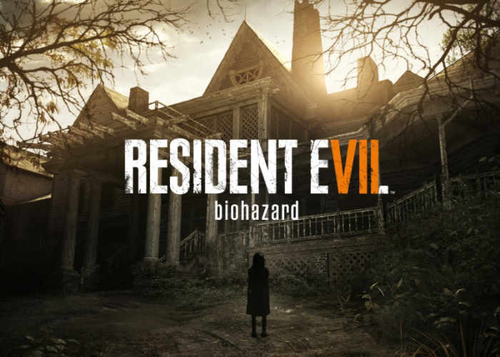 Resident Evil 7 Biohazard PlayStation VR Detailed (video)