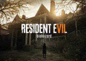 Resident Evil 7 Biohazard Final Demo Update Released (video)