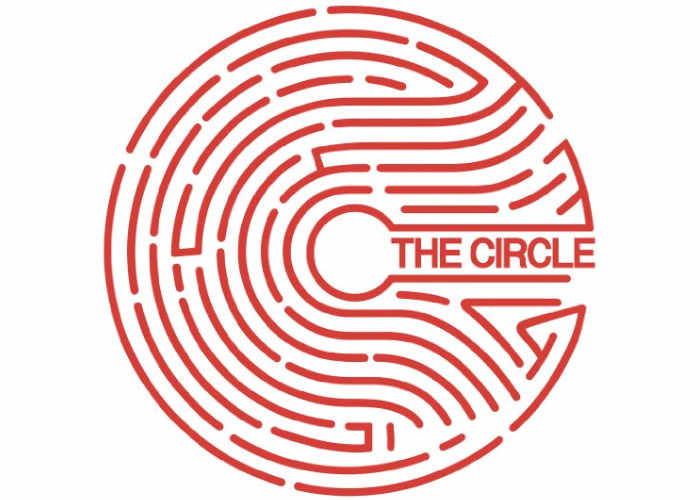 The Circle 2017 Movie Starring Emma Watson