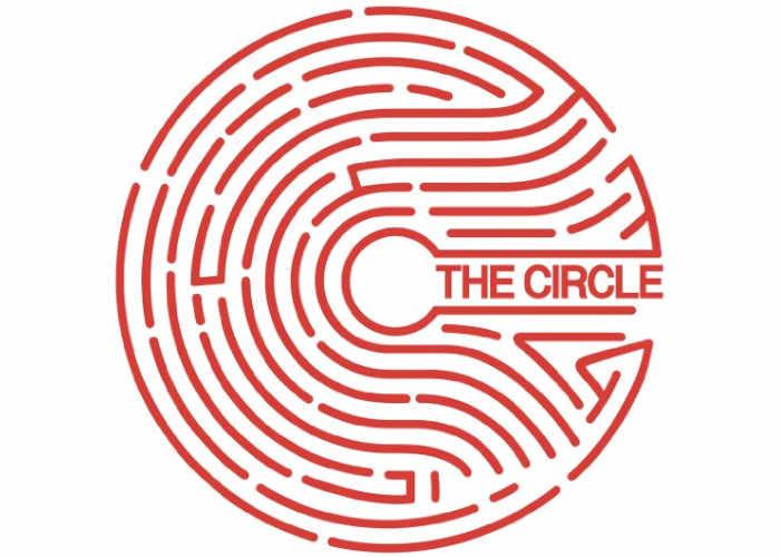 The Circle 2017 Movie Starring Emma Watson