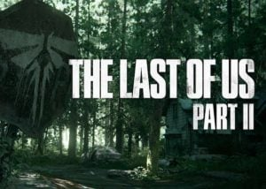 The Last of Us Part II Unveiled (video)