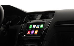 Apple CarPlay Is Now Supported By More Than 200 Car Models
