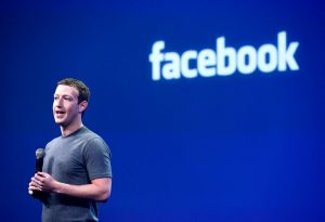 Facebook Intends To Make It Easier To Report Fake News (Video)