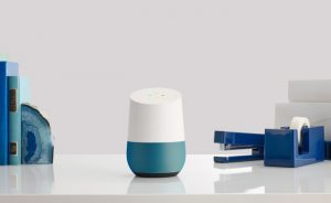 Google Home Developers Can Now Create Conversation Actions