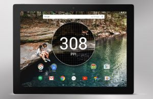Google Pixel C Discounted in the US and UK
